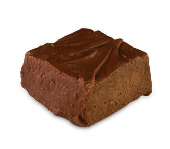 File:Choco Fudge.jpg