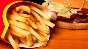 File:Fries.jpg