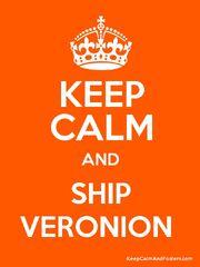 Veronion