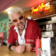 Chefs-at-home-guy-fieri-lg