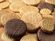 Popup biscuit20fourre