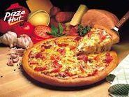 Pizzzzzzzzaaaaaa