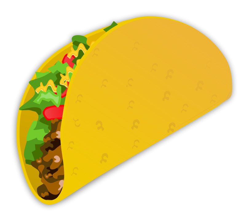 Image Taco Png Food Lovers Wiki Fandom Powered By Wikia