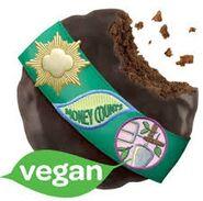 VeganThinMints