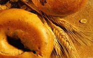 Bankoboev.Ru bread bagels