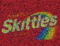FileLogo Made Skittles Oo