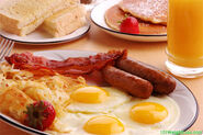 Breakfast-food-article-pic