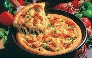 Pizzzaaaa