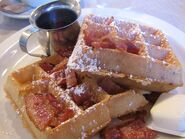 BaconWaffle3