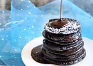 Pancakesss