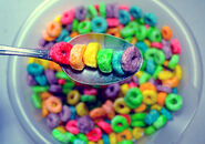 Cereal-food-froot-loops-Favim.com-614416