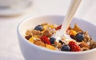 Cereal 1402406c