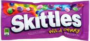 WildberrySkittles