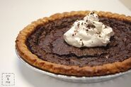 Chocolate-pie1