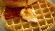 Kelloggs-eggo-homestyle-waffles-large-9