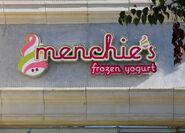 Menchie+Frozen+Yogurt+Britney+Spears+Son+Jayden+-Fsk ej1QLGl