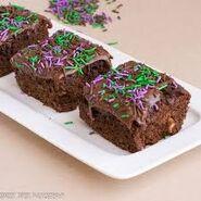 Brownie41