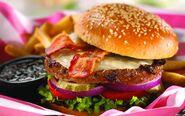YUMMY-FAST-FOOD-fast-food-33414472-1680-1050