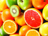 3635-fruit-photo