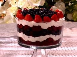 File:Dessert 1.jpg