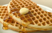 Waffles78
