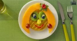 Eggowaffles1