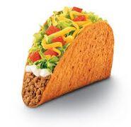 Taco yum