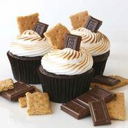 Cupcake17