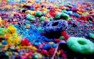Colorful-cereal-20735-1920x1200