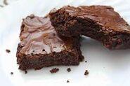 Brownie21