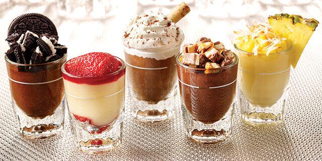 File:Menu-pic-dessert-minis.jpg