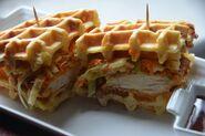 BaconWaffle4