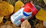 1015-wild-cherry-diet-pepsi-01
