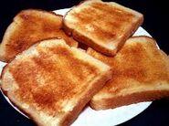 Toast16