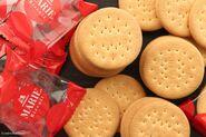 Marie-biscuits.alt.jpg