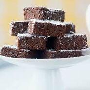 Brownie18