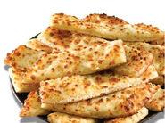 Breadsticks3