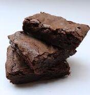 Brownie27