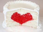 Love-love-35033039-500-374