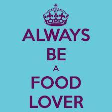 File:Food loverrr.jpg