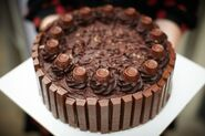The-world s-top-10-best-ever-kit-kat-cakes-2