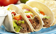 Yum yum taco