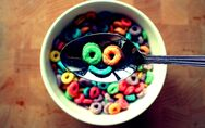 Smiley-face-tags-cereal-fruit-loops-bowl-image-resolution-x-1796470