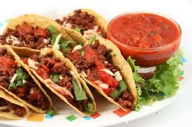 File:Tacos.jpg