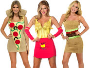 Sexy-food-halloween-costumes