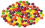 SkittleCircle