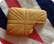 Union-flag-biscuit