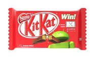 AndroidEatingKitKat
