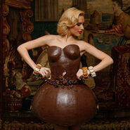 Chocolate-dress-lambertz-lg