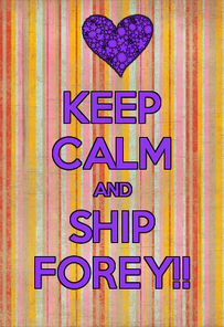 SHIP FOREH 8D